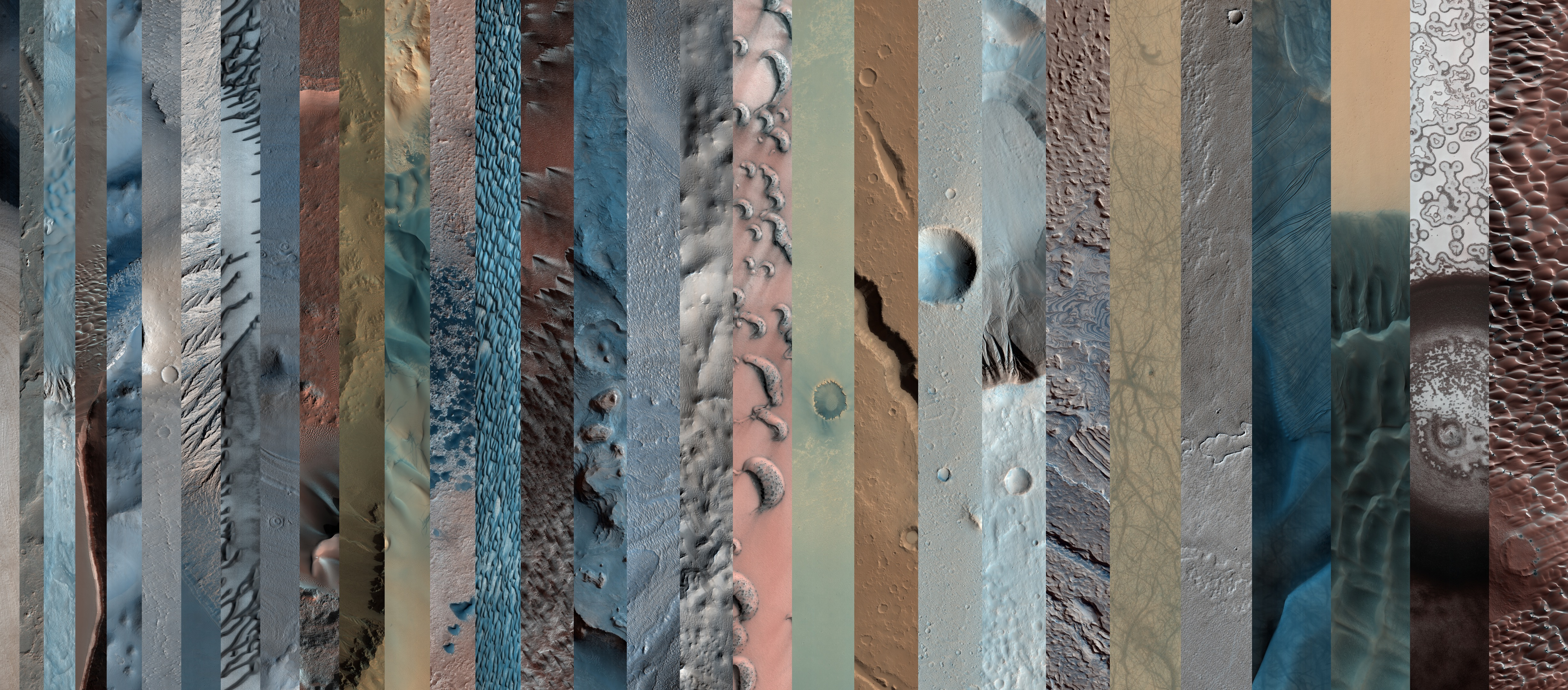 mars-surface-composite